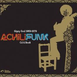 achilifunk