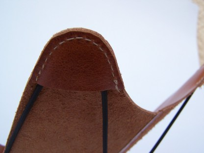 bkf-detail