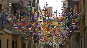raval-barcelona