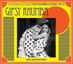 the-original-rhythm-of-gipsy-rhumba-in-spain-1965-1974-gipsy-rhumba