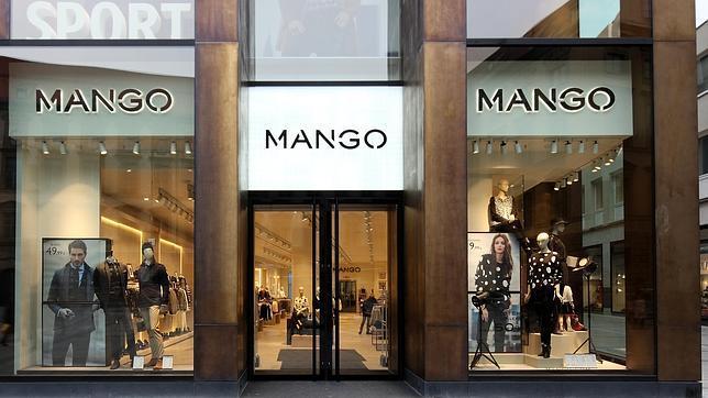 tienda-mango-644x362