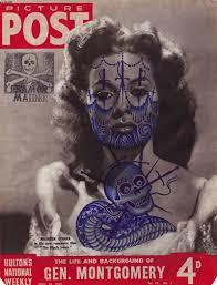 ramon-maiden-magazine