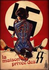 ramon-maiden-nazi
