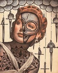 ramon-maiden