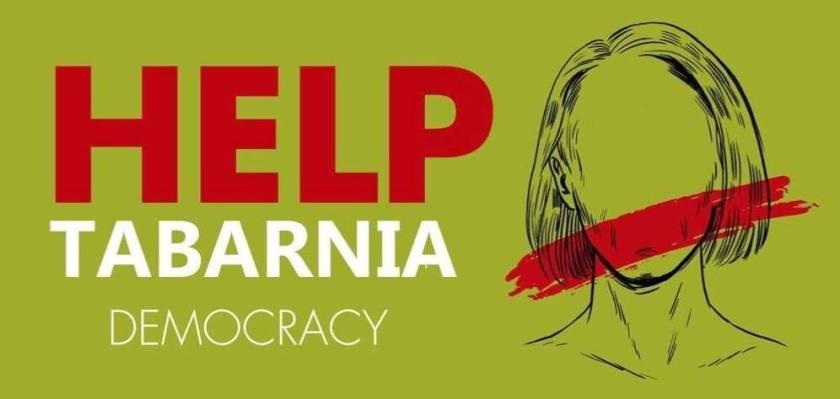 referendum voor tabarnia