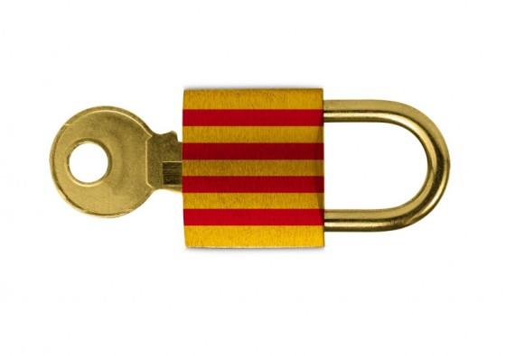 De politieke crisis in Catalonië is uitzichtloos geworden
