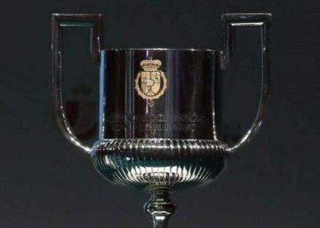 De Copa del Rey