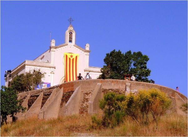Catalaanse klokkenluiders